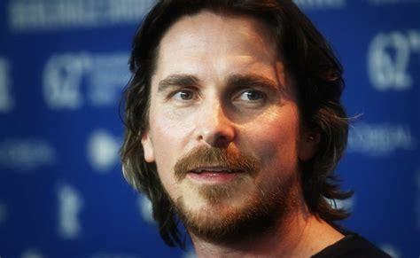 handsome van dyke beard styles youll   copy
