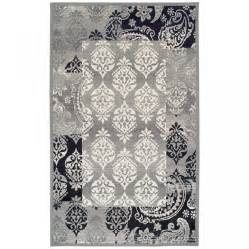 kitchen appliance storage ideas rug cozy living room design with cheap 8x10 rugs