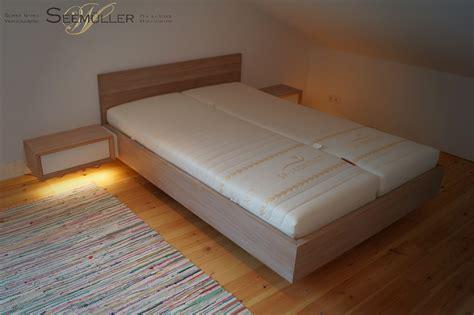 Schlafzimmer Unterm Dach by Schlafzimmer Unterm Dach Bettw 228 Sche Seersucker 155x200