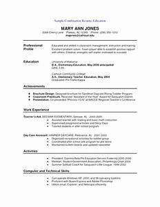 creative combination functional and chronological resume With combination resume template