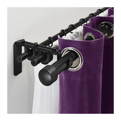 curtain rod set ikea curtain rods for living room 2017 2018 best cars reviews