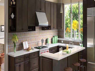 kitchen cabinets rahway nj k series expresso instile cabinet outlet 6341