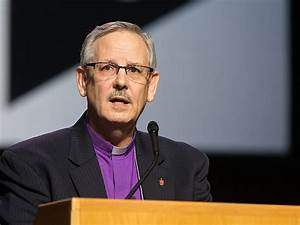 Bishop Ough's Statement: July 15, 2016 | Peachtree Road ...