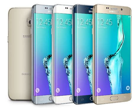 samsung galaxy s6 edge plus specs features official price in the philippines