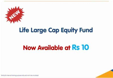 No name change request will be entertained 5. Reliance Nippon Life insurance company Ltd
