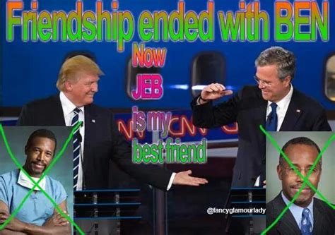 Friendship Ended With Template Friendship Ended With Mudasir Your Meme