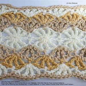 145 Best Images About Crochet Stitch Patterns On Pinterest