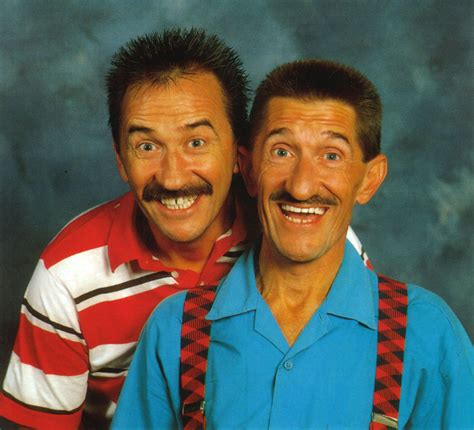 chuckle brothers presale  whitley bay