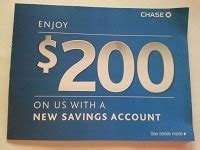 Chase Bank Savings $125, $150, $175, $200, $250 Bonus Coupons. How To Become Financial Planner. Masters In Pharmaceutical Sciences. Real Estate Lead Services Solar Press Release. Colleges With Criminal Justice Majors. Printer Leasing Companies Bard Access Systems. Weight Of Metal Roofing How Do Hailstorms Form. What Are Interdisciplinary Studies. It Consulting Firms In Atlanta