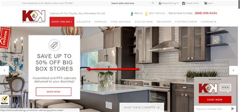 kitchen cabinet kings coupon 15 off kitchen cabinet kings coupon codes 2018 dealspotr