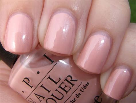 25+ Best Ideas About Blush Pink Nails On Pinterest