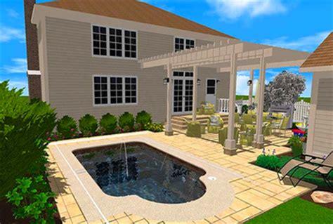 Diy Home Design Software Reviews by Home Design Software Best 3d Designer Tools