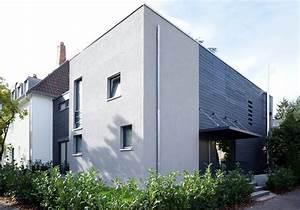 Architekten In Karlsruhe : umbau wohnhaus karlsruhe k che ~ Indierocktalk.com Haus und Dekorationen