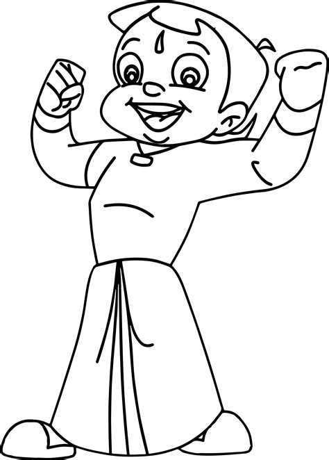 pin  wecoloringpage coloring pages  wecoloringpage