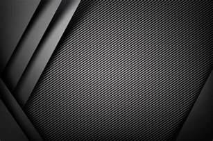 Vector Carbon Fiber Texture