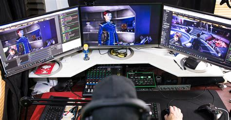 Gamers Death Pushes Risks Of Live Streaming Into View