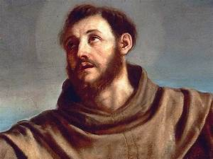 St Francis' P... Father Assisi Quotes