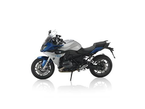 Bmw R 1200 Rs For Sale Used Motorcycles On Buysellsearch