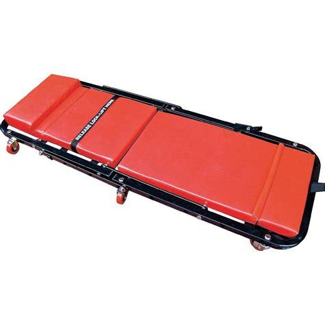 mousse de siege auto planche à roulettes et siège 2 en 1 avec mousse pour la