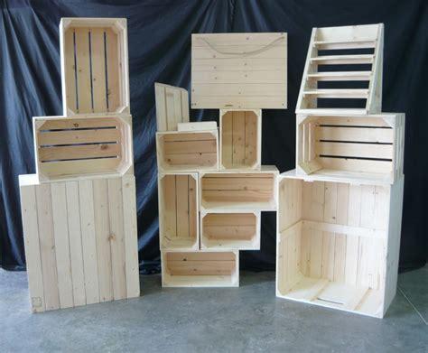 caisse bureau syst m meuble de caisse pour boutique bureau de vente r use inc