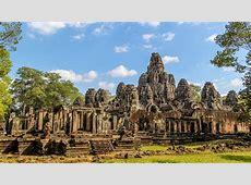 Cambodia Wallpaper HD WallpaperSafari