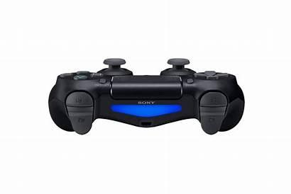 Dualshock Ps4 Controller Fortnite Playstation V2 Sony
