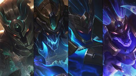 Prophecy of the Worldbreaker | League of Legends