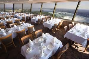 summit suite buffet niagara falls dining skylon tower