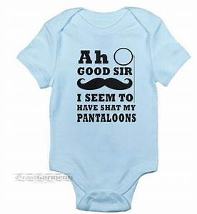 25+ best ideas about Baby Boys Clothes on Pinterest | Baby boy outfits Baby boy fashion and ...