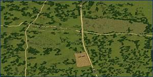 The War of 1812 Battle Maps