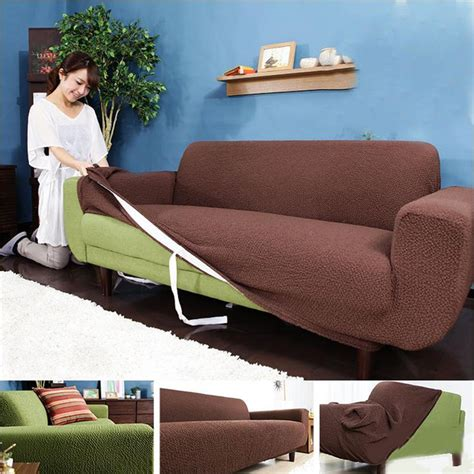 sofa covers for 3 seater sofa stretch sofa covers 3 seater teachfamilies org