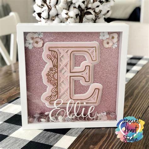 layered mandala alphabet svg cricut birthday cards trending crafts cricut birthday