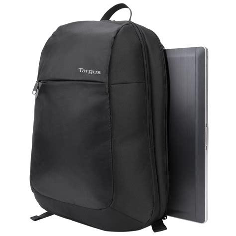 ultra light backpack 15 6 quot ultralight backpack tsb515us backpacks laptop