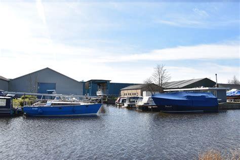 Vaarbewijs Friesland by Home Bootverhuur In Friesland Vaarvakantie In Friesland