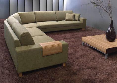 sits canapé canapes quattro sits la maison du teck meuble et déco
