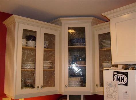 corner kitchen cabinet doors glass kitchen cabinet doors