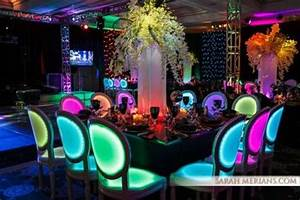 608 best images about Glow Party Ideas on Pinterest