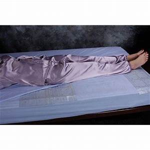 51 best images about home kitchen mattress pads on With best mattress for bedridden patients