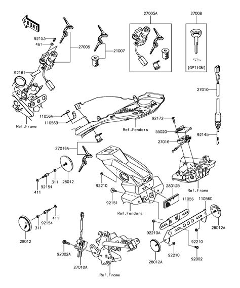Kawasaki Ignition Coil Wiring Diagram by Explain Magneto Small Engine Ignition Coil Diagram