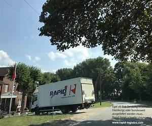Transporter Vermietung Hamburg : transporte in hamburg rapid logistics ~ A.2002-acura-tl-radio.info Haus und Dekorationen