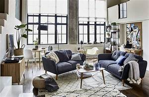 Living, Room, Layout, Ideas, 7, Ways, To, Make, The, Most, Of, Your