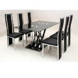 inexpensive dining room sets cheap dining room sets 6 chairs gallery dining