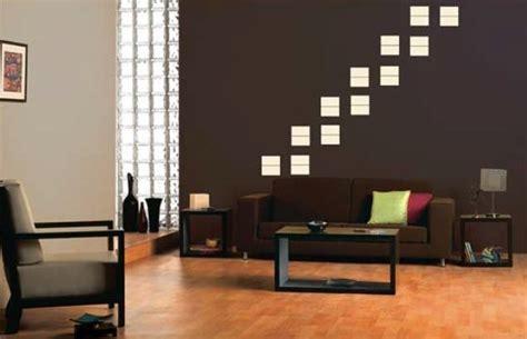 living room room inspirations pinterest living rooms