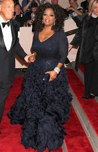 oprah winfrey rent wedding dresses discount wedding dresses With oprah winfrey wedding dress