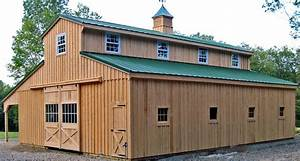 barn roof styles green roof fence futons special With barn style fence