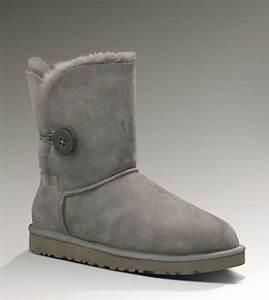 Ugg Gr 39 : der neue ugg und emu boots thread seite 371 interesse es gibt ja auch schon einen new ~ Buech-reservation.com Haus und Dekorationen