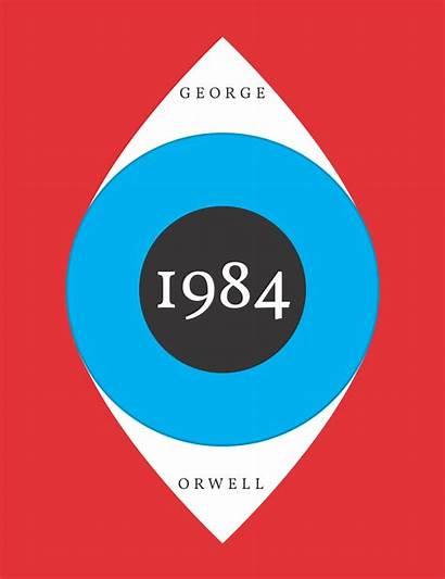 1984 Orwell George Brother Idiom Common Popsugar