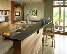 Design Ideas For Kitchen Islands With Seating Doorways Magazine Kitchen Island Thinking About Installing As Island In Your Kitchen Here Are A Few Freestanding Island Kitchen Islands 10 Design Ideas Housetohome