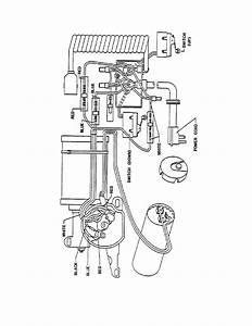 Figure 3-4  Pl-200 Wiring Diagram