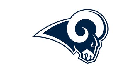 los angeles rams schedule la rams fbschedulescom
